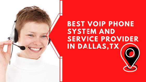 Best-Voip-Phone-System-and-Service-Provider-in-DallasTX