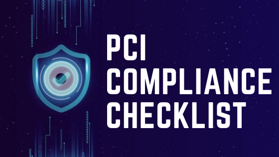 PCI-compliance-checklist