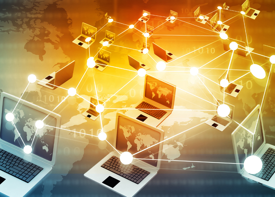Why Having a Redundant Network Is a Must For Any Business